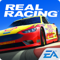 Real Racing 3 v5.0.0 [Mega Mods] [Latest]