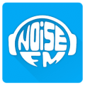 Radio Noise FM – Pro v7.0.0 Cracked [Latest]
