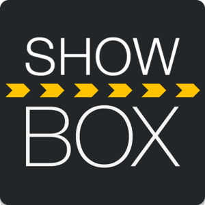 show boxx