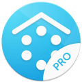 Smart Launcher Pro 3 v3.22.01 [Paid + Patched] [Latest]