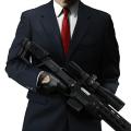 Hitman: Sniper v1.7.77898 MOD [Latest]