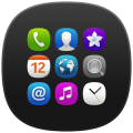 MeeGo-Harmattan Theme v1.3.4 Cracked [Latest]