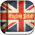 English Grammar PRO v2.0.7 Cracked [Latest]