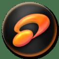 JetAudio Music Player EQ Plus v8.0.0 Material Design [Latest]