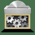 BusyBox Pro v54 Final [Latest]