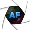 AfterFocus Pro v2.1.0 Cracked [Latest]