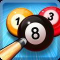 8 Ball Pool v3.5.0 Mega MOD [Latest]