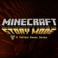 Minecraft: Story Mode v1.19 [Unlocked] [Latest]