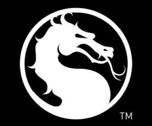 Mortal Kombat X v1.11.0 MOD [Latest]