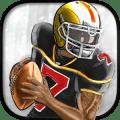 Gametime Football 2 v1.0.2 MOD [Latest]