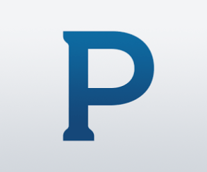 Pandora® Radio v7.7.1 MOD [Latest]