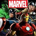 Avengers Alliance v3.2.0 Mega MOD [Latest]