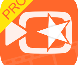 VivaVideo: Video Editor v4.5.8 PRO + MOD [Latest]:freedownloadl.com Android Apps