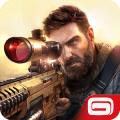 Sniper Fury v1.7.1a MOD [Latest]