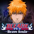 Bleach: Brave Souls v4.0.2 MOD [Latest]