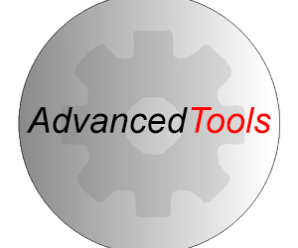 Advanced Tools Pro v1.99.1 build 50 Cracked [Latest]