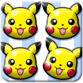 Pokemon Shuffle Mobile v1.8.0 MOD [Latest]