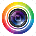 PhotoDirector Premium – Photo Editor v4.5.5 Cracked [Latest]