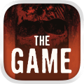 The Game v1.0.0 Cracked [Latest]