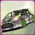 Rally Racer Dirt v1.4.0 MOD [Latest]