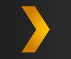 Plex for Android v5.2.0.477 [Unlocked] [Latest]