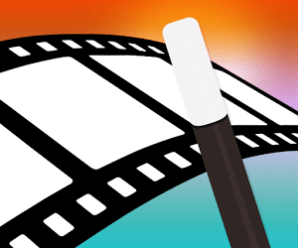 Magisto Video Editor & Maker v4.13.15774 [Unlocked] [Latest]