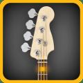 Bass Guitar Tutor Pro v80 Sir Duke [Latest]