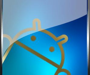Glass NOVA/APEX/ADW Icon Pack v2.8 b80 Cracked [Latest]