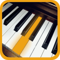 Piano Melody Pro v152 (Songs for New Year) Cracked [Latest]