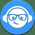 WeCast – Podcasts PRO v1.252[Latest]