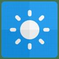 Morning Kit: Alarm+Info Panels Full v6.0.4 [Latest]