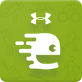 Endomondo – Running & Walking v16.9.1 [Premium] [Latest]