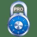 app lock pro v1.73 [Latest]