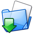 FolderMount Premium [ROOT] v2.8.2 [Latest]