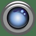 IP Webcam Pro v1.12.5r [Latest]