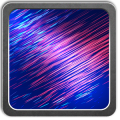 Motion v1.3 Cracked [Latest]