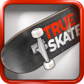 True Skate v1.3.22 [Patched/Unlock/Mod Money] [Latest]