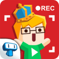 Vlogger Go Viral – Clicker v1.2 MOD [Latest]