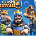 Clash Royale v1.2.3 Unlimited Coins Hacked [Latest]