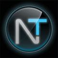 XenoShyft v1.7 [Expansions Unlocked] [Latest]
