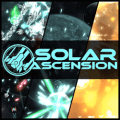 Solar Ascension v0.1.15 (Mod Money) [Latest]
