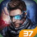 Fusion War v0.7.1.3 MOD [Latest]