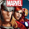 Marvel: Avengers Alliance 2 v1.3.1 MOD [Latest]