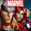 Marvel: Avengers Alliance 2 v1.3.1 MOD [Latest]