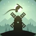 Alto's Adventure v1.3.6 MOD [Latest]