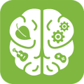 Symbology v1.51g (Mod Money/Ad-Free) [Latest]