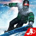 Snowboard Party 2 v1.0.3 [Mod Money/All Unlocked] [Latest]
