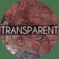 Transparent – RRO/Layers Theme v3.7 [Latest]
