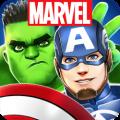 MARVEL Avengers Academy v1.10.1 MOD [Latest]