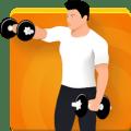 VirtuaGym Fitness Pro – Home & Gym v4.7.3 [Latest]